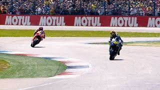 MotoGP Rewind: A recap of the #DutchGP