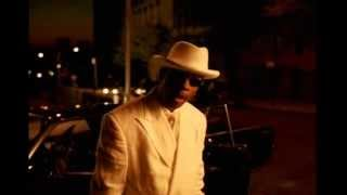 Keith Sweat - Nobody (feat. Athena Cage) HQ