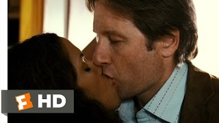 Things We Lost in the Fire (2/10) Movie CLIP - Raincheck (2007) HD