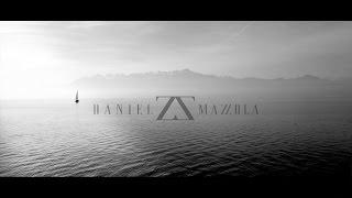 Herbert Grönemeyer - Der Weg (Cover Daniel Mazzola)