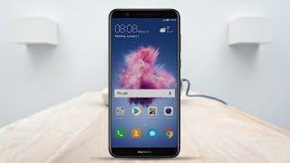 هل يستحق Huawei P Smart  الأقتناء؟
