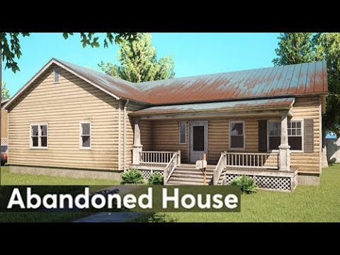 Modular Houses Vertex Paint YouTube Gorgeous Architect Designed Modular Homes Painting
