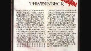 The Stranglers - Four Horsemen From the Album The Gospel According to The Meninblack