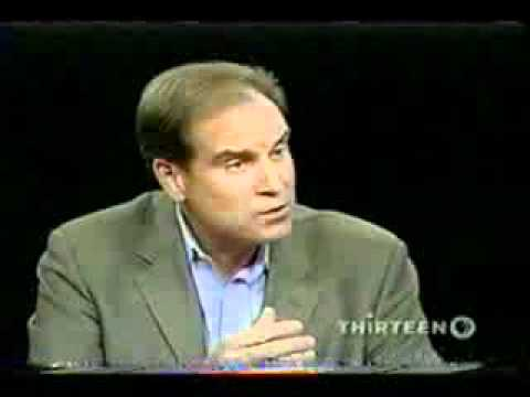 IMG Speakers Presents: Jim Nantz - CBS Sports Broadcaster