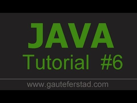 Java Programming Tutorial 06 Syntax Errors and Logical Errors