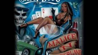 Snoop Dogg - Pronto feat. Soulja Boy - Malice n Wonderland