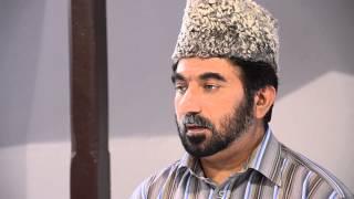 La Signification De Laila-Toul-Qadr Mentionnée Dans Le Saint Coran - Dars 26