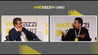 Hızlı büyümeyi yönetmek #webrazzi15