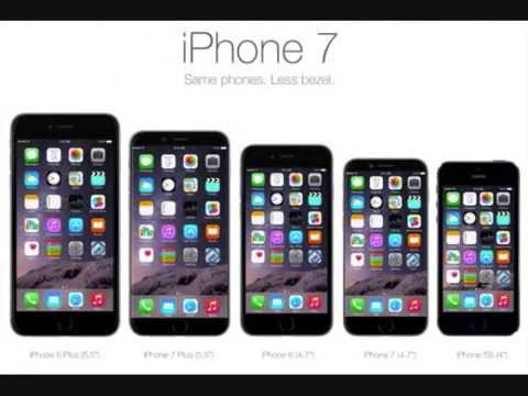 samsung s big plan to dominate the iphone 7   youtube