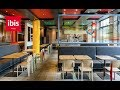 Discover ibis Berlin City Potsdamer Platz • Germany • vibrant hotels • ibis