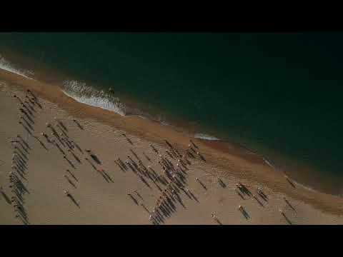 Firamar 2018 - Pesca amb Artò