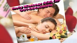 Spa in Queens , Body rub New York , Massage in Queens