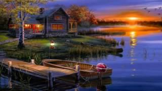 Васюткино озеро Астафьев рассказ
