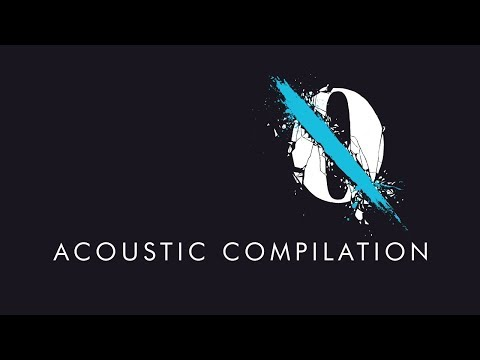 Queens of the Stone Age - ACOUSTIC COMPILATION