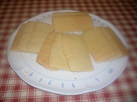 comment-faire-les-biscuits-shortbread---biscuit-ecossais