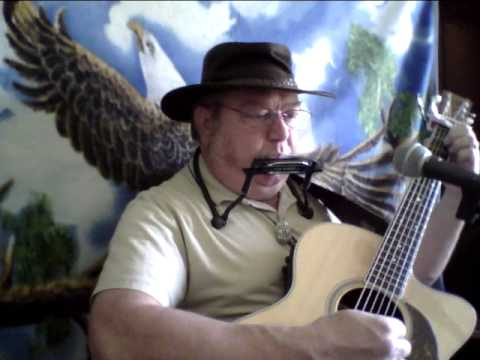 Harmonica harmonica tabs blessed assurance : ukulele teacher chords Tags : ukulele teacher chords mandolin tabs ...
