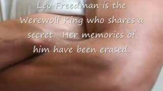 Forgotten Kisses