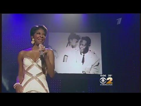 Natalie Cole Dies At 65