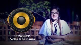 Nella Kharisma   Lungset (Reggae Djandhut) Terbaru 2017