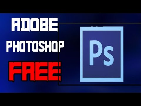 how-to-download-adobe-photoshop-cs6-free!!-for-full-version(easy-&-fast)
