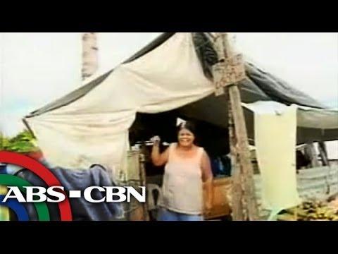 TV Patrol Tacloban - July 2, 2014