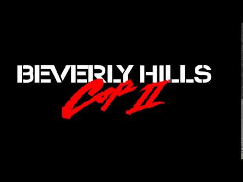 I want sex in beverly hills