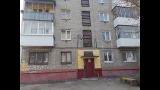 Продажа 1 комнатной квартиры в Фокинском районе Брянска, Челюскинцев 17. Купить квартиру в Брянске.(Позвоните, я покажу Вам эту квартиру в течение 1 часа! Артем: +7(952) 968-56-57 Продаю однокомнатную квартиру с хоро..., 2016-04-12T15:26:48.000Z)