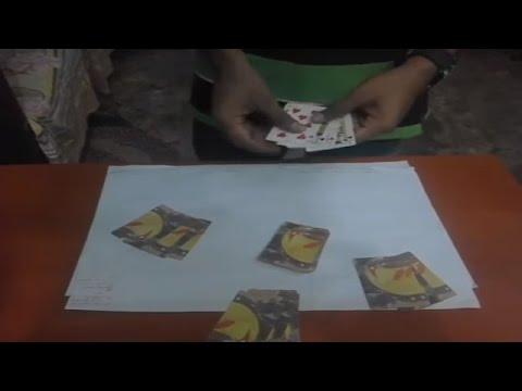 Best 29 Card Tricks (Bangla Tutorial)