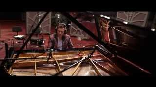 Pawel Tomaszewski Trio - Limitless