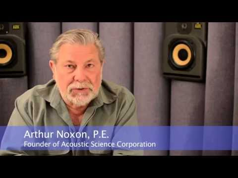 Art Noxon Answers: How TubeTraps Work