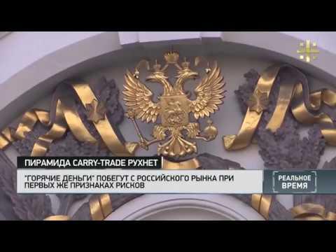 цб банк россии