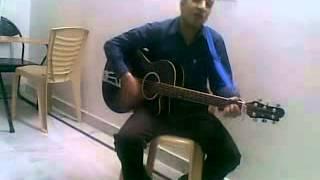Paawan aatma by N Singh171020120021