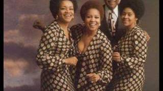The Staple Singers: It