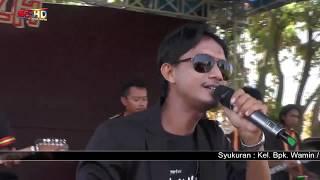LIVE STREAMING Tarling Arjuna Dangdut Pantura RENDY REZA Edisi SIANG 01 Mei 2018