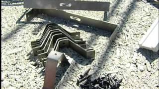 монолитно каркасное строительство с применением несъемной опалубки(, 2011-03-10T08:53:06.000Z)