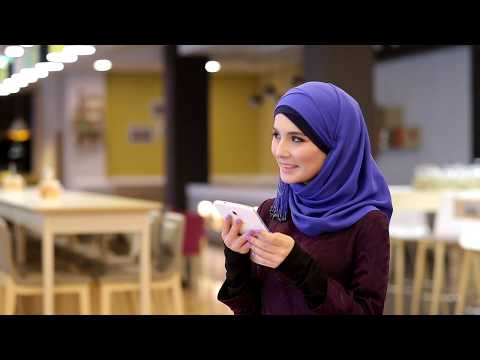 Qiran.com- Muslim Matrimonial Site from YouTube · Duration:  35 seconds