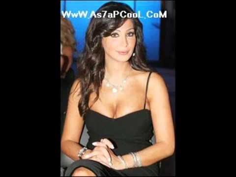 alissa vs Tarkan   Sho Al 7al arabic turkish   YouTube