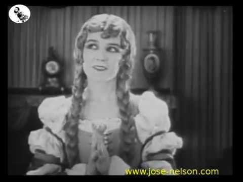 the-phantom-of-opera-–-1925