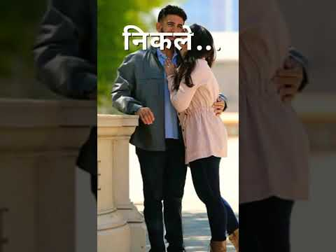 O Pardesi Maro Jiyo Dhadke Latest Whatsapp Status 2018 New Rajasthani Song