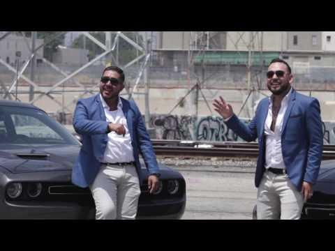 Video Oficial - DESPACITO - BANDA LA BAJADORA DE LOS ANGELES