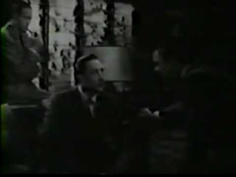 The Original Trailer The Wolf Man 1941 8 mm