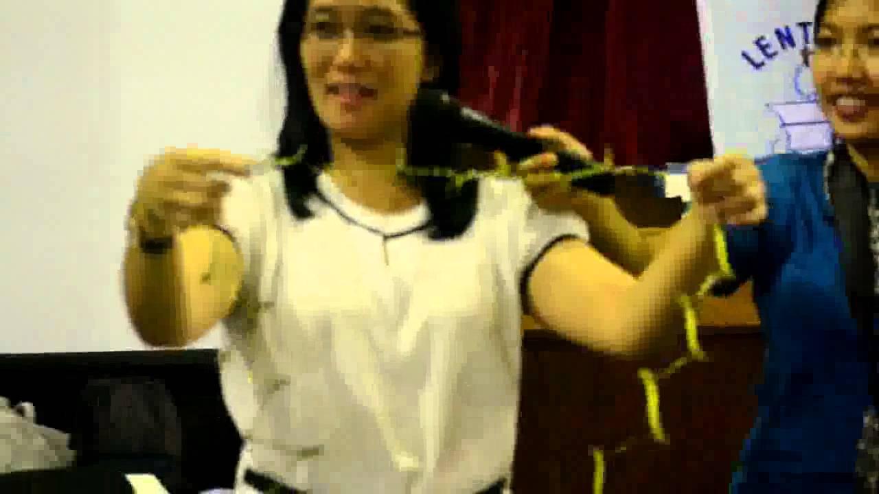 Teknik Hook Untuk Menarik Perhatian Anak Sekolah Minggu Youtube