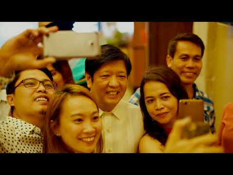 BBM VLOG #16: A Cause That Is Bigger Than You