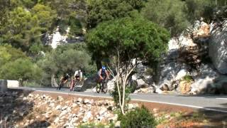 2014 IRONMAN Mallorca – Highlights