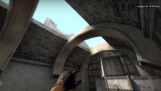 CS:GO   It was good knowing you guys. I