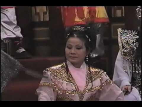 VU LINH & TAI LINH: behind the scenes Long Phung Chau Bao Quoc