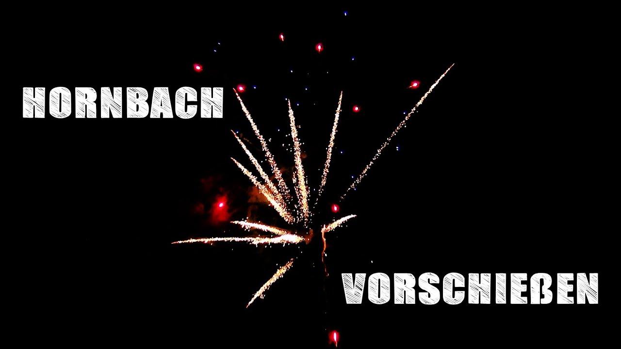 Vorschießen bei Hornbach (Test Sony HDR CX730) [Full HD ...