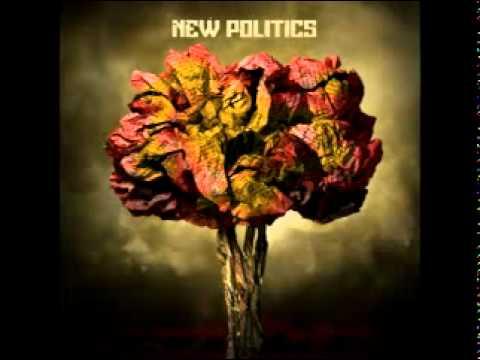 Клип New Politics - Die For You