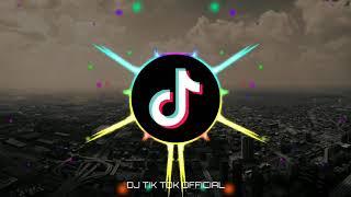 Download DJ REMIX Kesayanganku | Soundtrack Samudra Cinta
