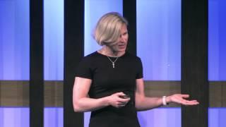 Britta Folmer: How Crema Impacts the Consumer